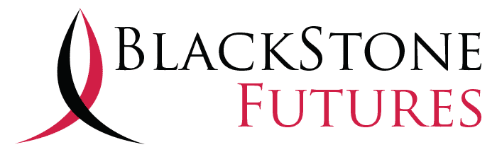 Blackstone Futures Broker Review