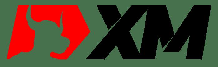 XM Broker Review