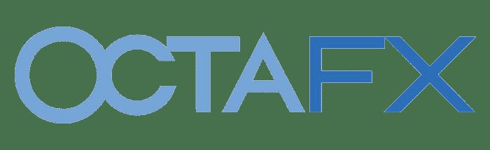 OctaFX Broker Review