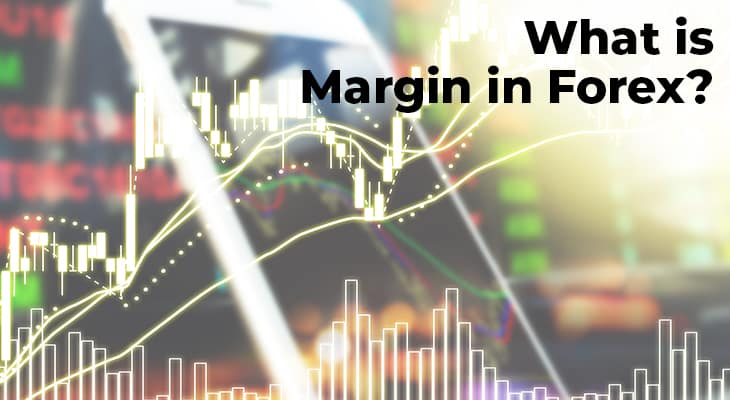 what is margin in forex