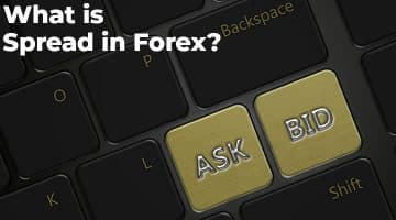 What is Spread in Forex?