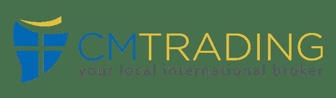CM Trading Broker Review