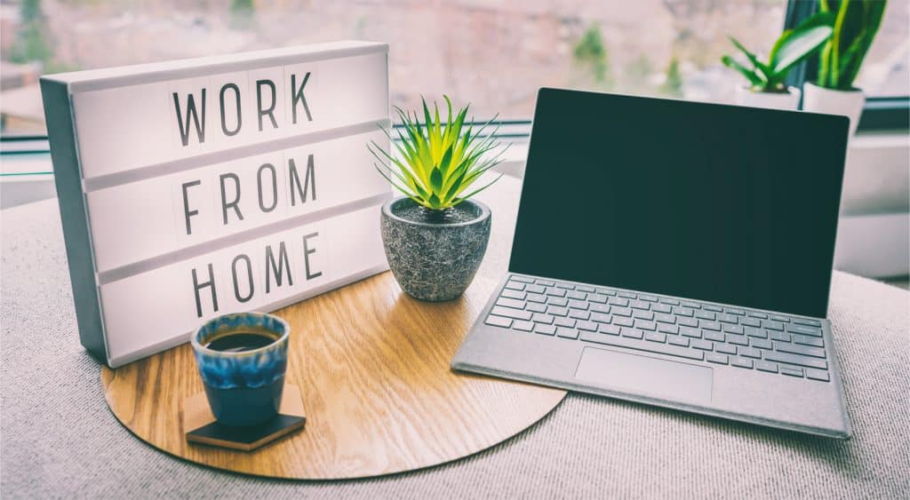can you make a living trading forex, work from home