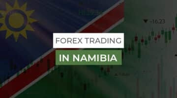 Forex Trading in Namibia