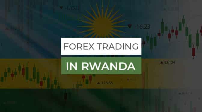 Forex Trading in Rwanda