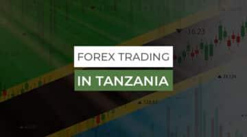 Forex Trading in Tanzania