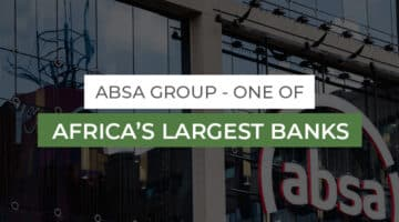 Absa Group