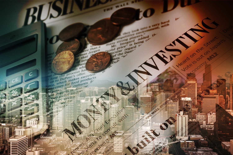Market Fundament Analysis
