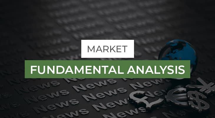 Market Fundamental Analysis