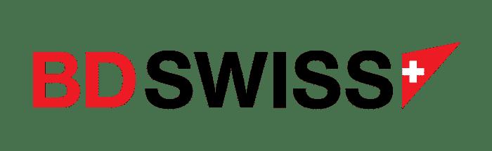 BDSwiss Broker Review