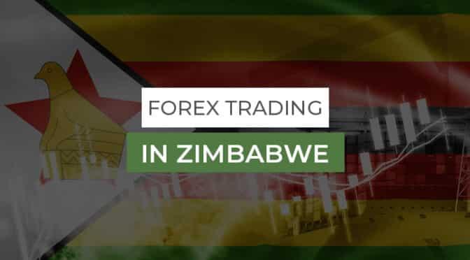 Forex Trading in Zimbabwe