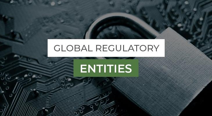 locked lock forex regulatory entities