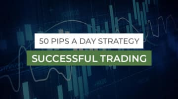 50-pips-a-day-Strategy