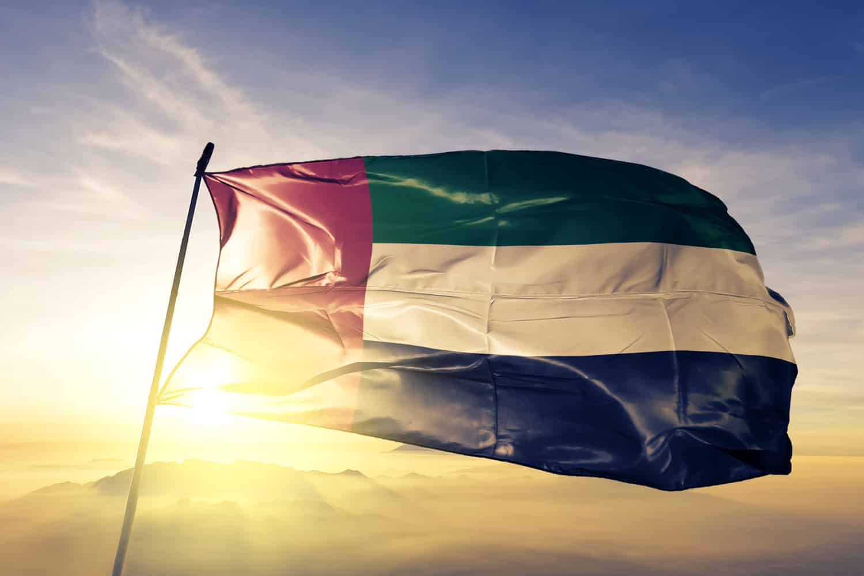 CBUAE-Regulatory-Entity-UAE-Flag