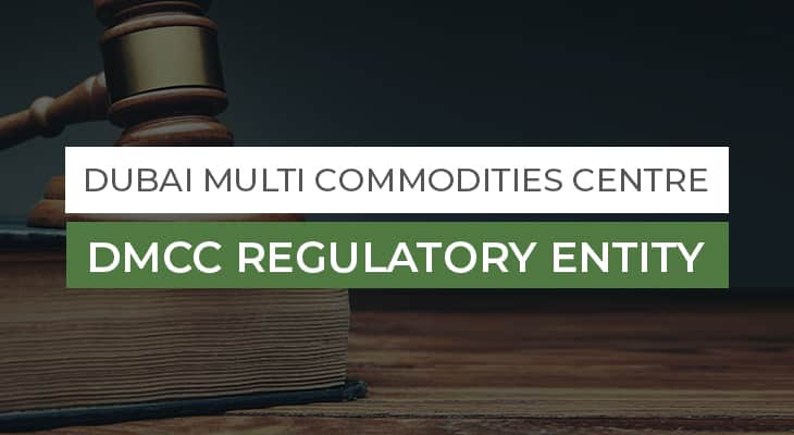 DMCC-Regulatory-Entity