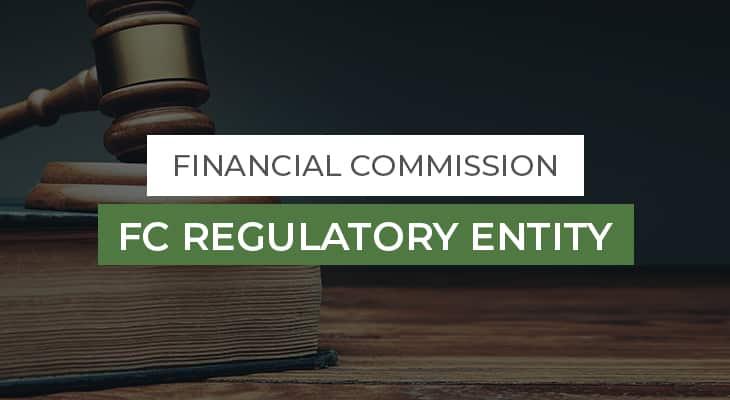 FC-Regulatory-Entity