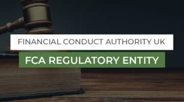 FCA-Regulatory-Entity