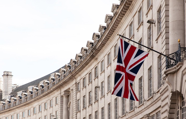 FCA-Regulatory-Entity-UK-Flag