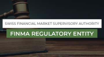 FINMA-Regulatory-Entity
