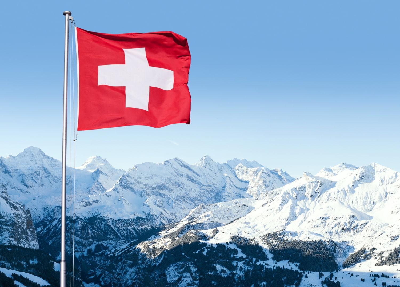 FINMA-Regulatory-Entity-Swiss-Flag
