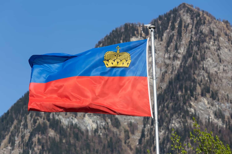 FMA-LI-Regulatory-Entity-Liechtenstein-Flag