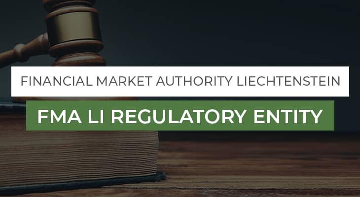FMA-LI-Regulatory-Entity