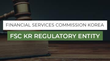 FSC-KR-Regulatory-Entity