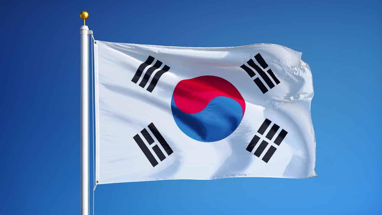 FSC-KR-Regulatory-Entity-Korean-Flag