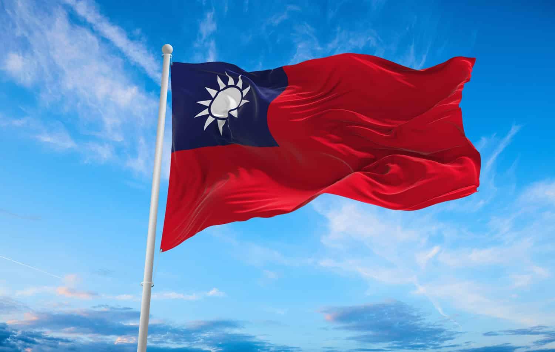 FSC-TW-Regulatory-Entity-Taiwan-Flag