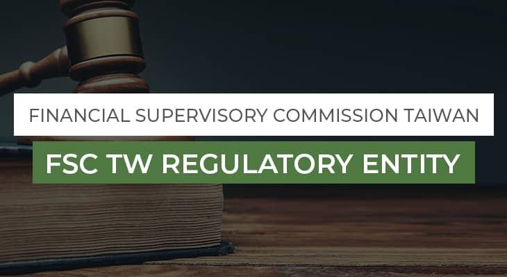 FSC-TW-Regulatory-Entity
