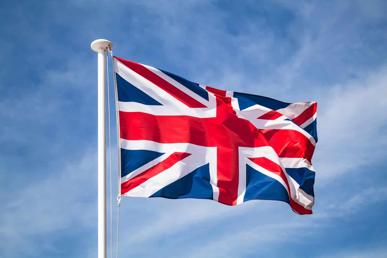 FSCS-UK-Regulatory-Entity-UK-Flag