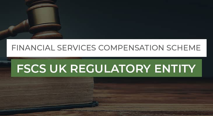 FSCS-UK-Regulatory-Entity