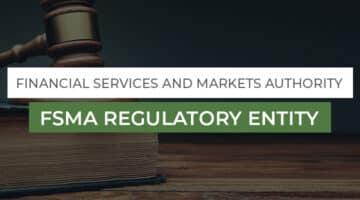 FSMA-Regulatory-Entity