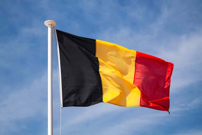 FSMA-Regulatory-Entity-Belgium-Flag