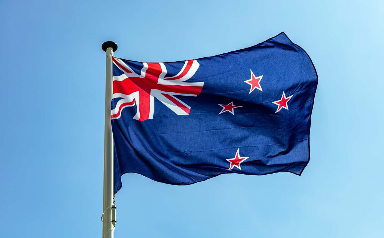 FSPR-Regulatory-Entity-New-Zealand-Flag