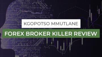 Forex-Broker-Killer-Review