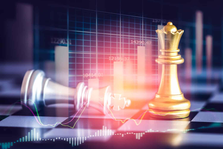 Forex-Broker-Killer-Strategy