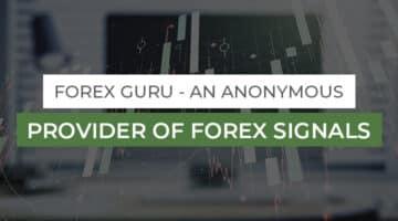 Forex Guru signals