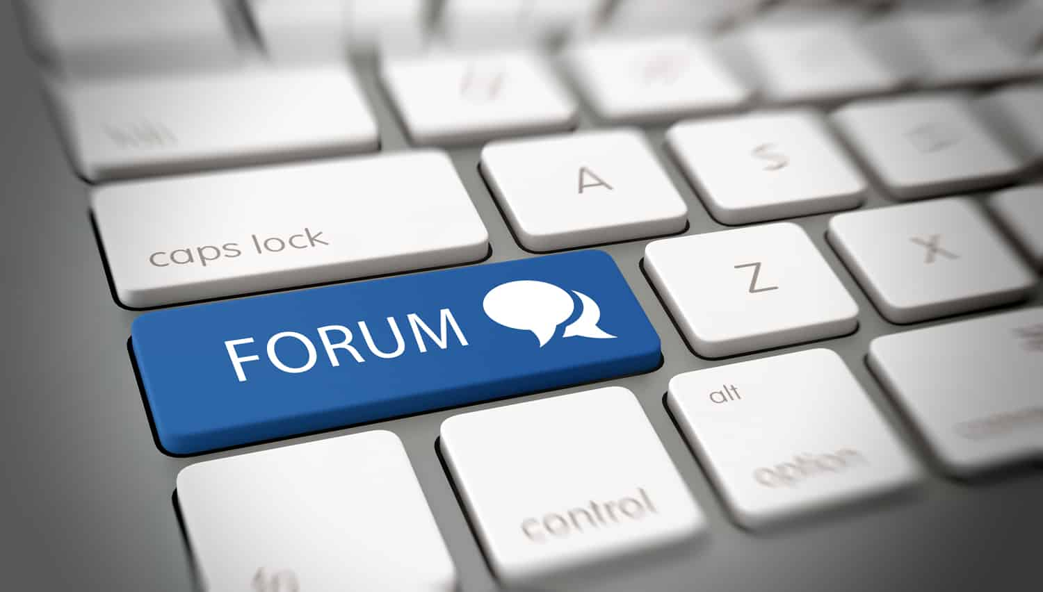 Forex-Peace-Army-Forum
