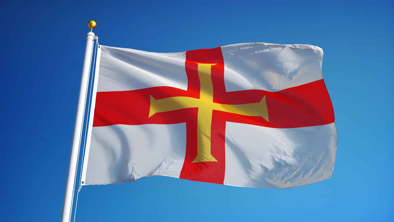 GFSC-Regulatory-Entity-Guernsey-Flag