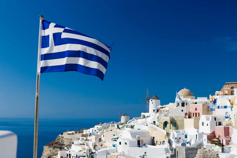 HCMC-Regulatory-Entity-Greek-Flag
