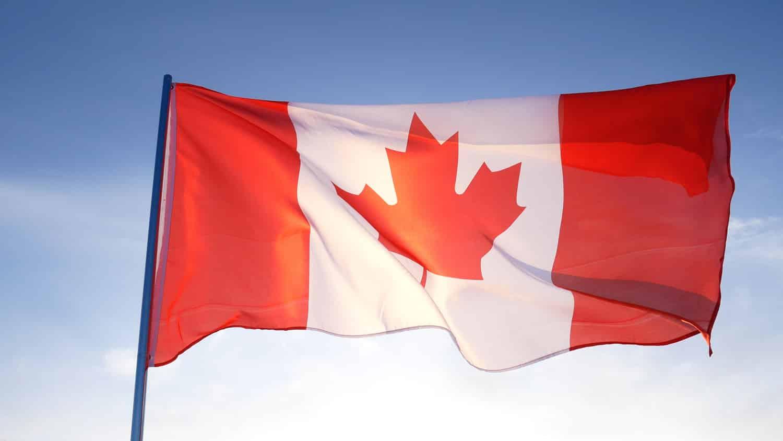 IIROC-Regulatory-Entity-Canada-Flag