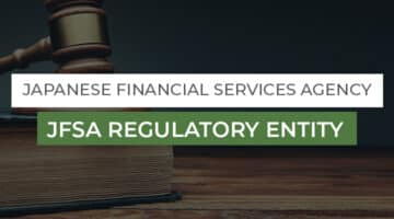 JFSA-Regulatory-Entity