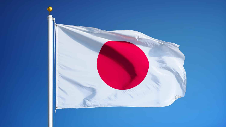 JFSA-Regulatory-Entity-Japanese-Flag