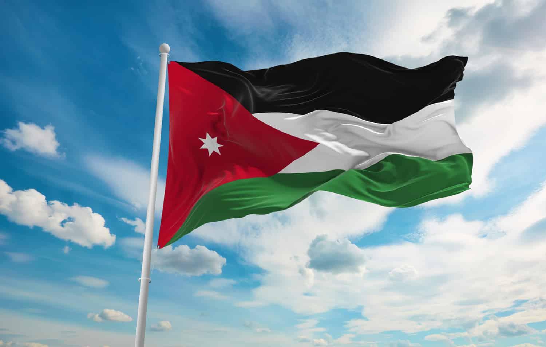 JSC-Regulatory-Entity-Jordan-Flag