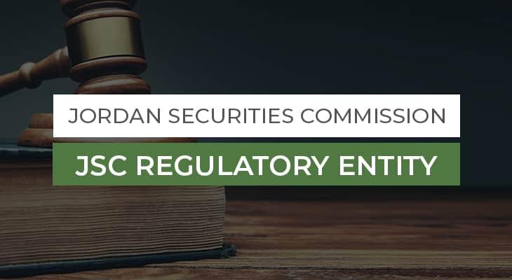 JSC-Regulatory-Entity