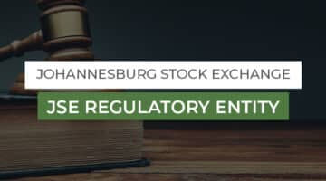 JSE-Regulatory-Entity