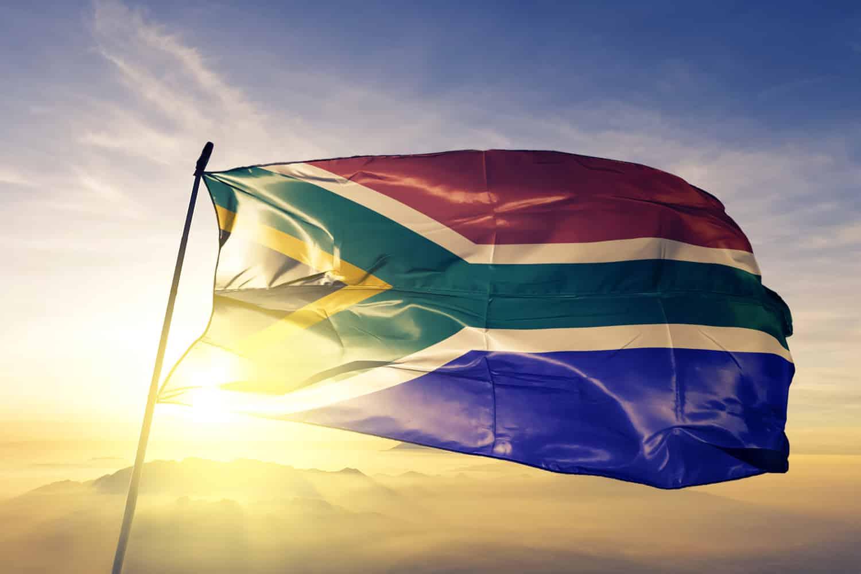JSE-Regulatory-Entity-South-African-Flag
