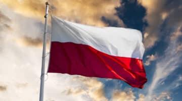KNF-Regulatory-Entity-Polish-Flag