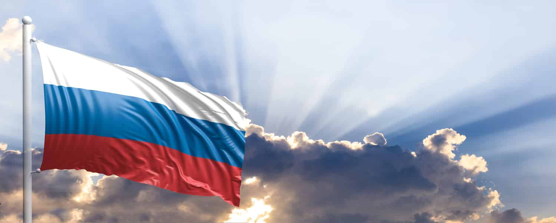 KROUFR-Regulatory-Entity-Russian-Flag